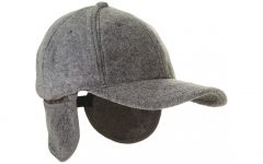 winter-fleece-cap